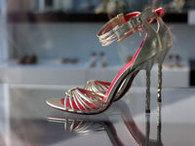Calzado y complementos para mujer en Valladolid | Distrito 5